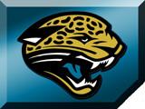 Jaguars_Icon