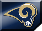 th_Rams_Icon