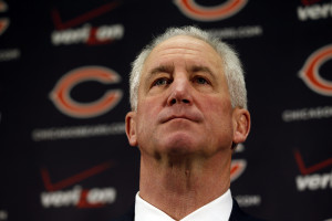 johnfox