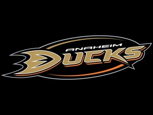 anaheimducks