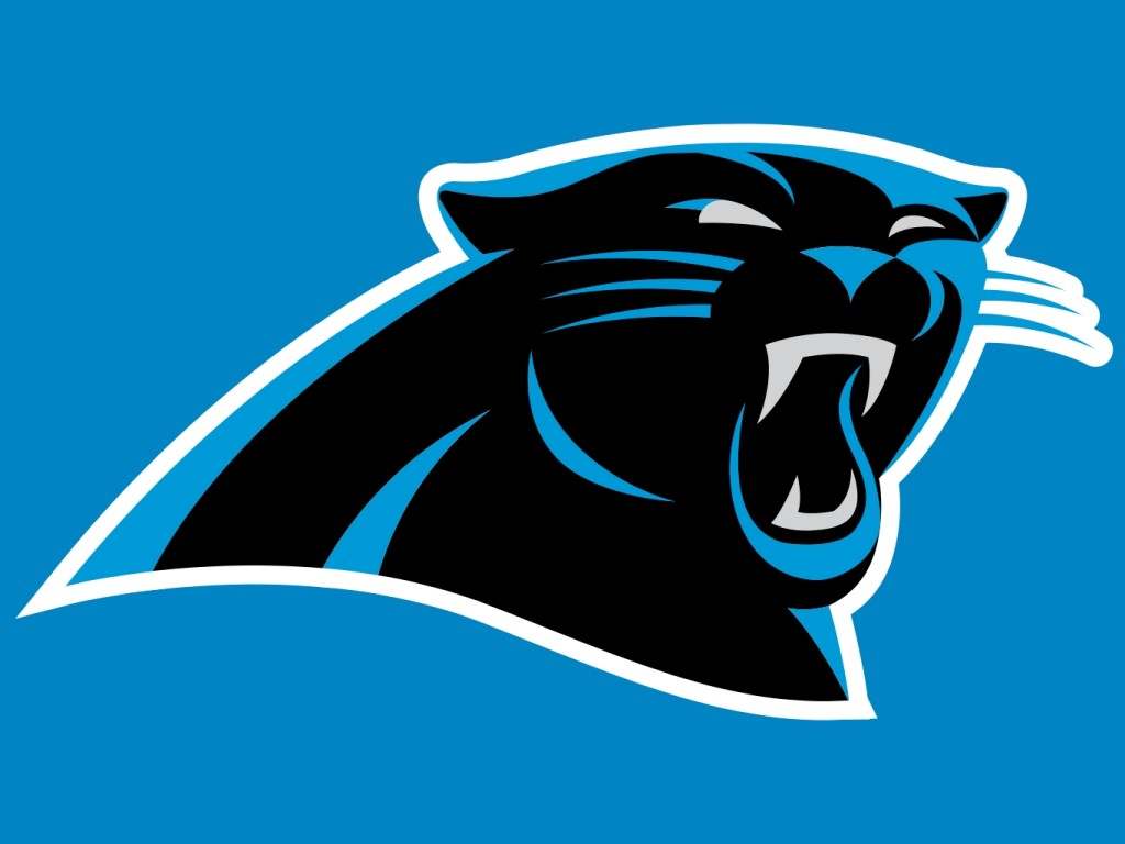 carpanthers
