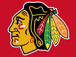 chicagoblackhawks
