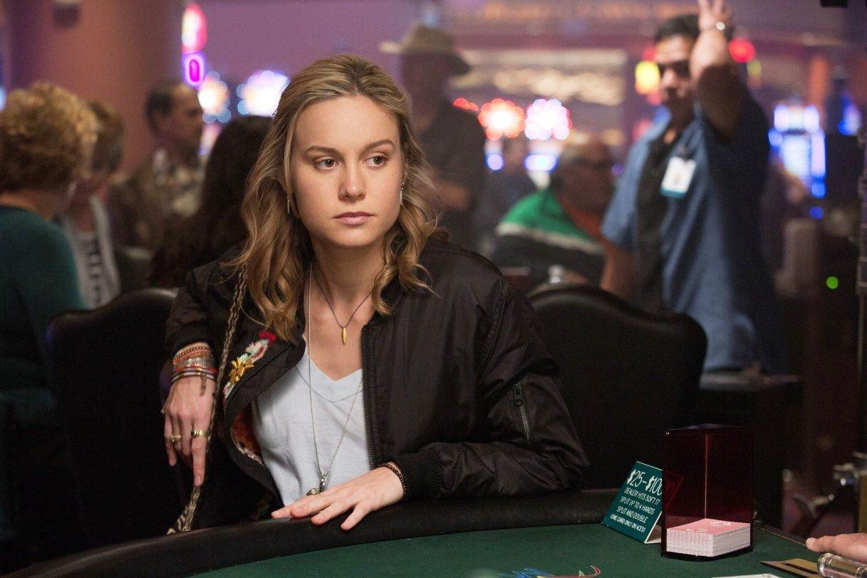 gambler4