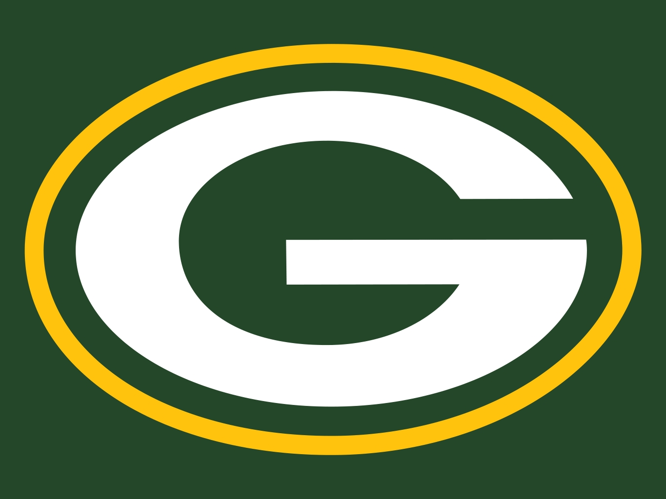 gbpackers
