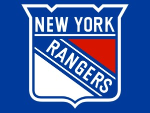 newyorkrangers
