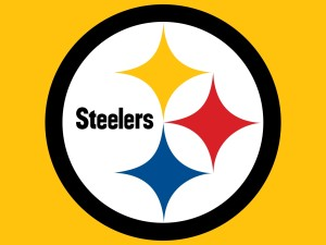 pitsteelers