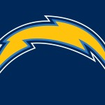 sdchargers