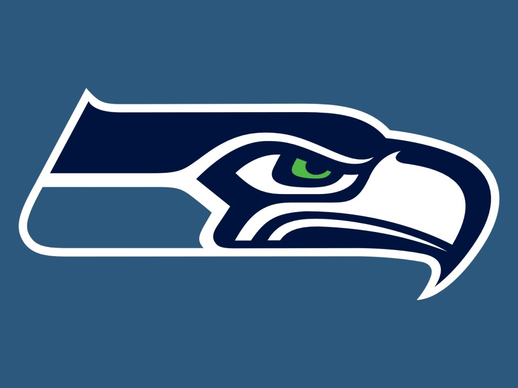 seaseahawks