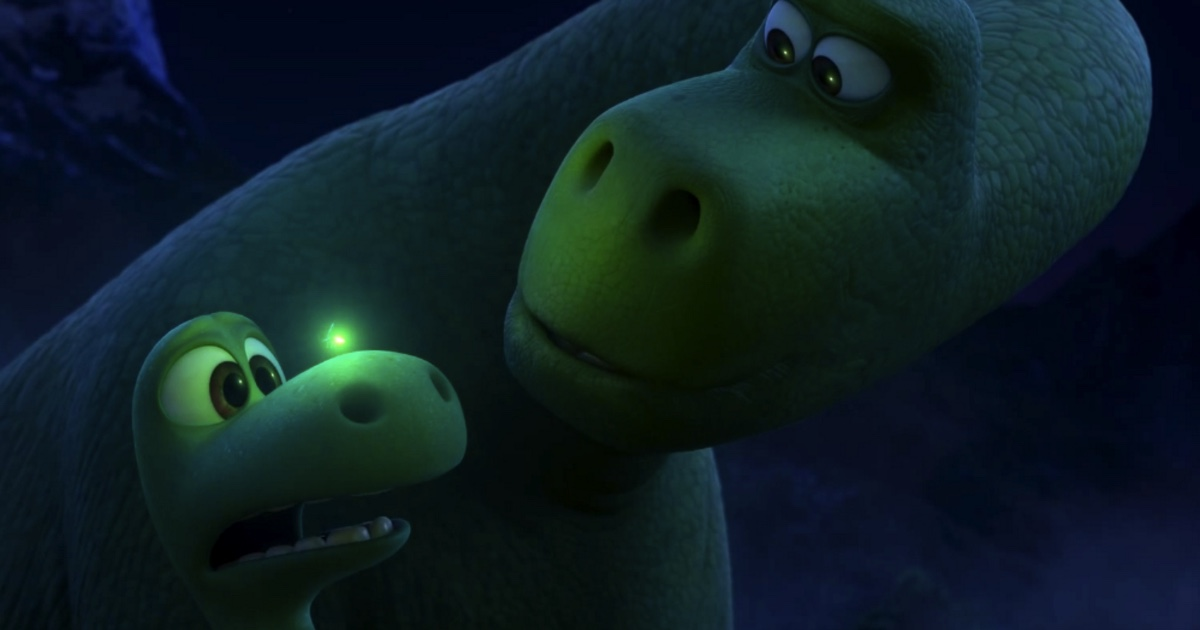 gooddinosaur2