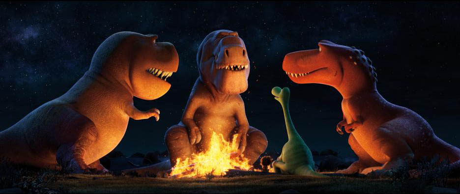 gooddinosaur3
