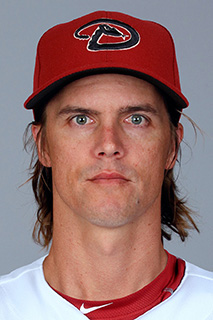 zackgreinke1