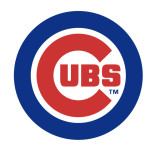 chicagocubs