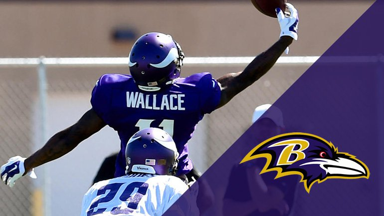 mikewallace