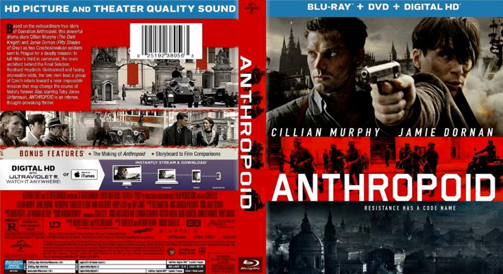 anthropoid4